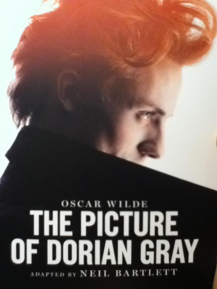 summary of the picture of dorian Free summary and analysis of the events in oscar wilde's the picture of dorian  gray that won't make you snore we promise.